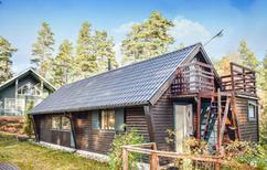Ferienhaus 1516446 für 8 Personen in Tidaholm