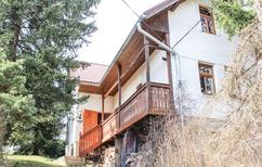 Holiday home 1516447 for 12 persons in Podbrezová