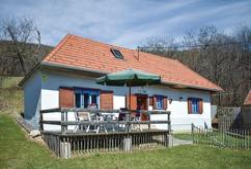Villa 1516448 per 6 persone in Jedľové Kostoľany