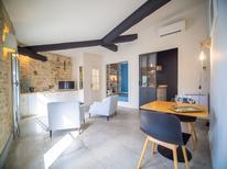 Appartamento 1516487 per 2 persone in Montpellier