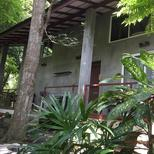 Holiday home 1516529 for 5 adults + 2 children in Hikkaduwa