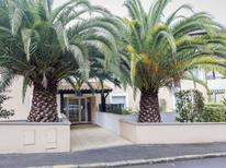 Ferienwohnung 1516540 für 2 Personen in Bayonne