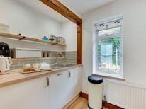 Dom wakacyjny 1516557 dla 2 osoby w Martinhoe