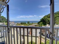Holiday home 1516558 for 6 persons in Lynmouth