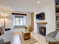 Holiday home 1516559 for 4 persons in Lynmouth