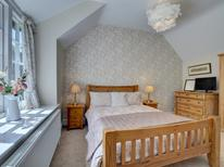 Holiday home 1516561 for 8 persons in Lynmouth