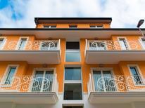 Rekreační byt 1516594 pro 3 osoby v Cupramarittima
