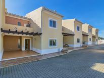 Ferienhaus 1516600 für 6 Personen in Alcantarilha