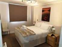 Appartement 1516604 voor 6 personen in Birmingham