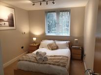 Apartamento 1516605 para 6 personas en Birmingham