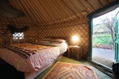 Rekreační dům 1516610 pro 9 osob v Dolwen