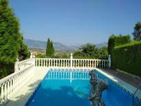 Villa 1516670 per 10 persone in Prado del Rey