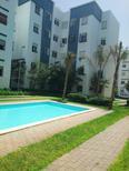 Apartamento 1516689 para 4 personas en Dar Bouazza