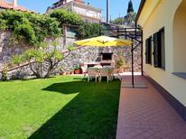 Maison de vacances 1516709 pour 5 personnes , Gorra