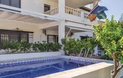 Vakantiehuis 1516715 voor 12 personen in Conchar