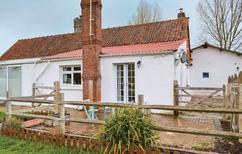 Ferienwohnung 1516717 für 2 Personen in Auxi-le-Château