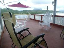 Holiday apartment 1516727 for 5 persons in Baracoa