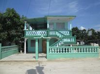 Ferienwohnung 1516750 für 3 Personen in Cienfuegos