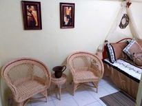 Appartement de vacances 1516757 pour 3 personnes , Cienfuegos