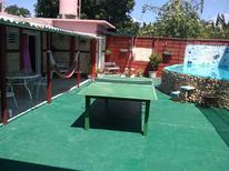 Studio 1516773 for 3 persons in Cienfuegos