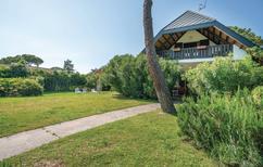 Villa 1516856 per 10 persone in Albarella