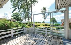 Holiday home 1516867 for 8 persons in Köpingsvik