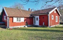 Ferienhaus 1516870 für 6 Personen in Mörbylånga