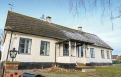 Ferienhaus 1516872 für 4 Personen in Skurup