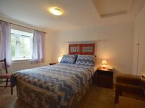Holiday home 1516891 for 3 persons in Alston