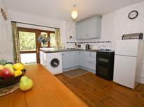 Holiday home 1516892 for 5 persons in Alston