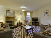 Holiday home 1516895 for 6 persons in Alston