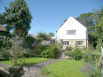Holiday home 1516917 for 5 persons in Amble
