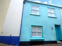 Holiday home 1516929 for 5 persons in Appledore