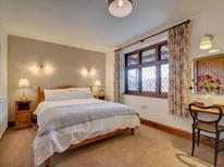 Dom wakacyjny 1516945 dla 2 osoby w Martinhoe