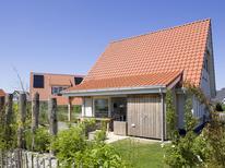 Ferienhaus 1516978 für 8 Personen in Nieuwvliet Bad