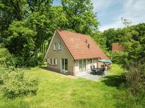Holiday home 1516984 for 6 persons in 't Loo-Oldebroek