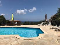 Casa de vacaciones 1517040 para 6 personas en Cavalaire-sur-Mer