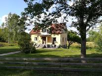 Vakantiehuis 1517051 voor 6 personen in Mörlunda
