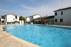 Ferienwohnung 1517063 für 6 Personen in Comacchio