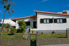 Holiday home 1517128 for 6 persons in Carvoeira