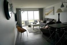 Mieszkanie wakacyjne 1517167 dla 4 osoby w Guidel
