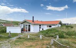 Holiday home 1517191 for 4 persons in Årgab