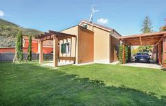 Villa 1517215 per 7 persone in Cisano sul Neva