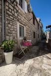 Holiday home 1517226 for 6 persons in Stari Grad
