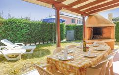 Holiday home 1517230 for 6 persons in Albarella