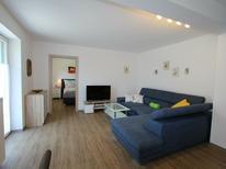 Ferienwohnung 1517238 für 5 Personen in Kötschach-Mauthen
