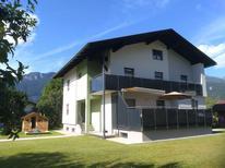 Ferienwohnung 1517240 für 6 Personen in Kötschach-Mauthen