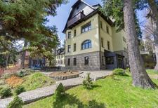 Room 1517248 for 2 persons in Szklarska Poreba