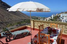 Holiday apartment 1517270 for 5 persons in La Calera