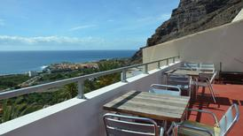 Holiday apartment 1517278 for 2 persons in La Calera